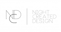 Night Created Design